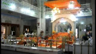 01 Sampooran Path   Sri Guru Granth Sahib Jee   Ang 1 102   Bhai Sarwan Singh Ji