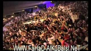 فيديو كليب انا قطري للفنان فهد الكبيسي 2010.flv