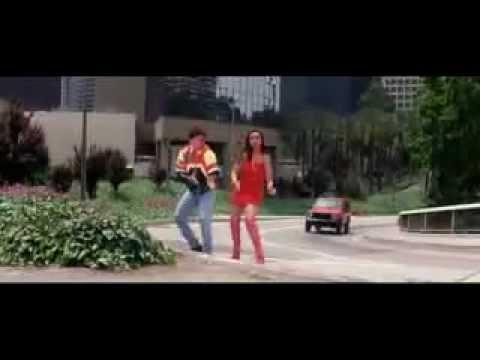 Xxx Mp4 Rani Govinda Chalo Ishq Ladaaye 2002 Chalo Ishq Ladaaye 3gp 3gp Sex