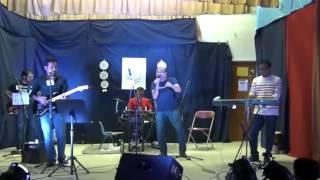 Bhoga - Live in White Plains, NY
