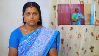 Bharathy Amma Kaliyuga avatharam 4
