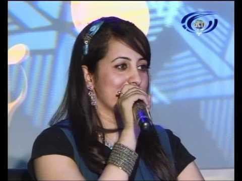 Xxx Mp4 Farzana Naz Arghanoon Part 3 Mp4 3gp Sex