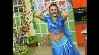Search ankh se chalka ansu hd song - GenYoutube