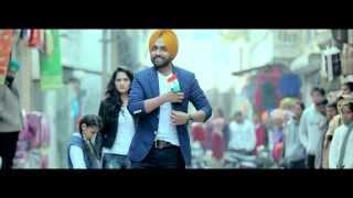 Love India | Ammy Virk | Ranjit Bawa | JSL Singh | 9XTashan