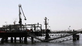 Libyan oil pipeline attacked, state oil firm confirms