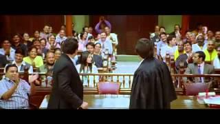 OMG - OH MY GOD OFFICIAL FULL HD/3D BOLLYWOOD MOVIE TRAILER | STARRING AKSHAY KUMAR