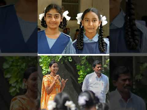 Xxx Mp4 Education In India Wikipedia Audio Article 3gp Sex