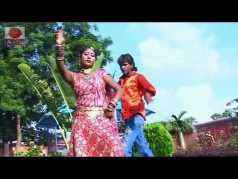 Xxx Mp4 Purulia Video Song 2017 With Dialogue Free Purulia Song Album Badal Pal 3gp Sex