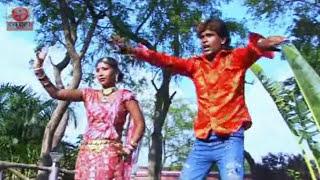 Purulia Video Song 2017 With Dialogue - Free | Purulia Song Album - Badal Pal