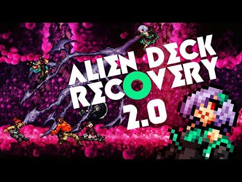 Xxx Mp4 Metal Slug Attack Alien Deck ⚠️RECOVERY 2 0⚠️ 3gp Sex