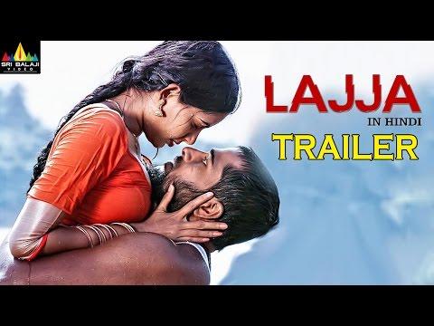 Xxx Mp4 Lajja Hindi Trailer Latest Hindi Movies Madhumitha Narasimha Nandi Sri Balaji Video 3gp Sex