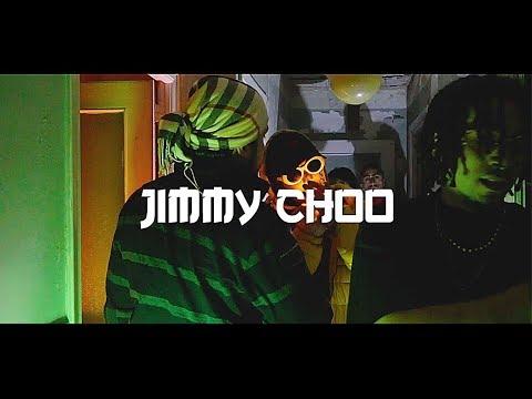 Xxx Mp4 Papi Trujillo ✞ Gengis Kash Jimmy Choo 💔🔞 3gp Sex