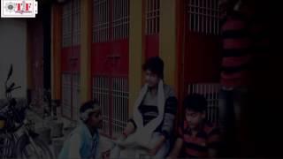 Golu gold best song 2017