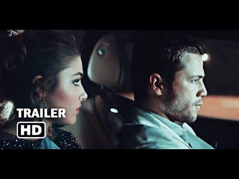 Xxx Mp4 Hande Erçel Tolga Sarıtaş Movie Trailer NEW 3gp Sex