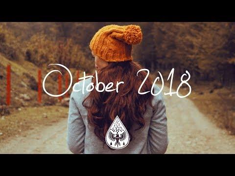 Xxx Mp4 Indie Rock Alternative Compilation October 2018 1½ Hour Playlist 3gp Sex