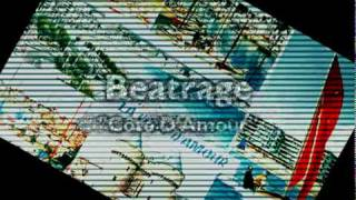 Only House Music Sampling 39: Beatrage - Côte D'Amour