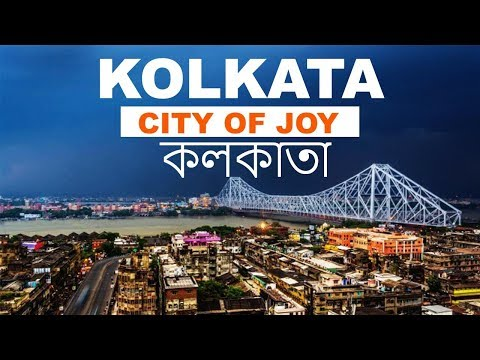 Xxx Mp4 21 Interesting Facts About Kolkata City Of Joy The Ultimate India 3gp Sex