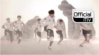 [MV] BTS(방탄소년단) _ N.O(엔.오)