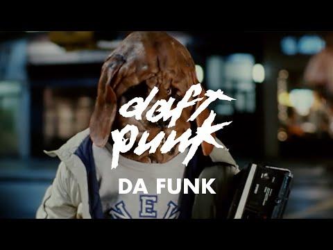Xxx Mp4 Daft Punk Da Funk 3gp Sex