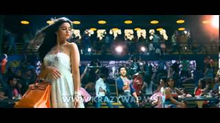 Shanaya Student of the Year) (DVDRip)(www krazywap mobi)   MP4 HD