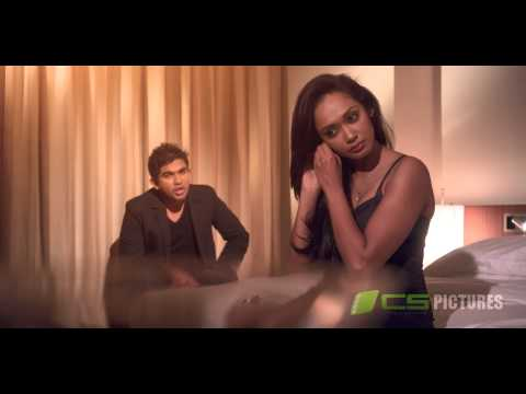 Xxx Mp4 Wenada Wage Adath Ravindra Meegamarachchi Official Music Video 4K 3gp Sex