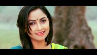 New Assamese Song 2017 KALIJA DUPHAL KARI  Partha Pratim