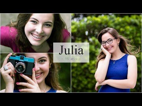 Xxx Mp4 Ensaio 15 Anos Julia Duarte Fotografia Novembro 2014 3gp Sex