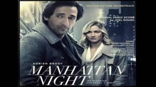 Manhattan Night movie soundtrack Nocturne