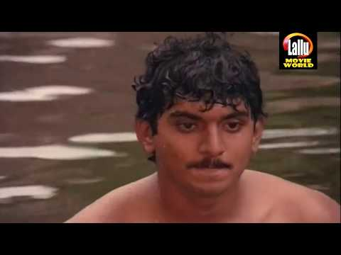 Xxx Mp4 Malayalam Hot Scenes Hot Actress Navel Malayalam Latest Hot Scenes Malayalam Lip Lock Kiss 3gp Sex