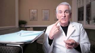 How to Remove Facial Warts : Skin Care & Dermatology
