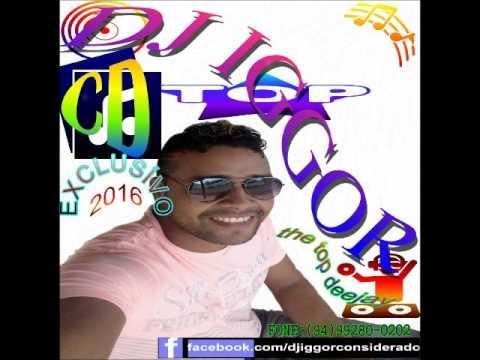 Xxx Mp4 CD DJ IGGOR EXCLUSIVO 2016 VIDIO 3gp Sex