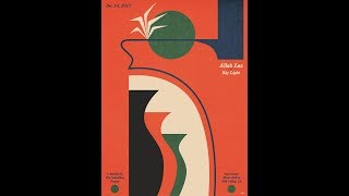 Livestream: Allah-Las - SchoolBox Project Benefit Concert @ Sweetwater Music Hall