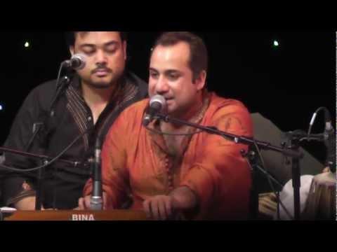 Rahat Fateh Ali Khan Songs Download Main Tenu Samjhawan Ki