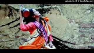 Maa Je Amar Prithibite - Audio