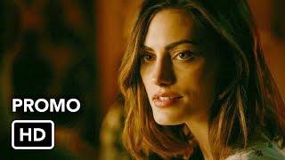 "The Originals 5x11 Promo ""Til the Day I Die"" (HD) Season 5 Episode 11 Promo"