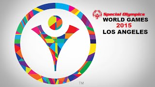 SPECIAL OLYMPICS WORLD GAMES - LOS ANGELES 2015