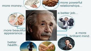 Power Of Subconscious Mind Techniques Affirmations Review/Magic Formula/How To Rewire Your Brain