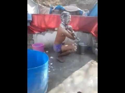 Xxx Mp4 Nahate Hue Samta 3gp Sex