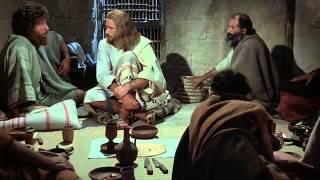 The Story of Jesus - Sylheti / Sileti / Siloti / Srihattia / Sylhetti / Sylhetti Bangla Language