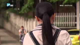 Girl By Girl Korean Movie 2007 OST