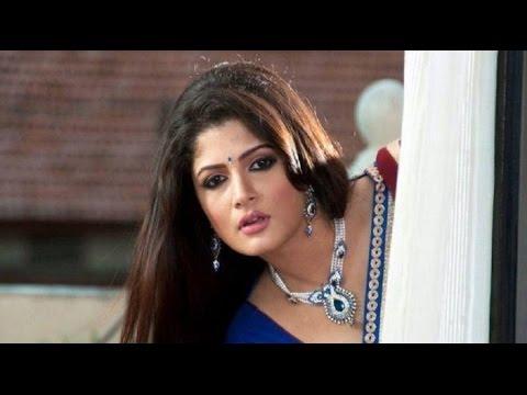 Xxx Mp4 শ্রাবন্তীর জানা অজানা ৮ টি গোপন তথ্য ।। Srabanti New Scandal Video 3gp Sex