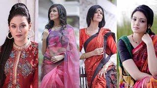 Sharlin Farzana photo shoot | BD cute actress | Sharlin Farzana new video 2017 | শার্লিন ফারজানা