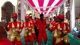 V.janta band himmatnagar mo.9879641861