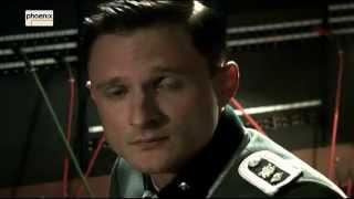 Stunde Null - Gesichter des Krieges: Rochus Misch