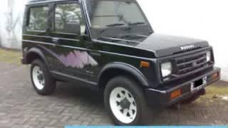 Wa/Hp 0852-9270-0044 (T-Sel),Pusat Jual Mobil Bekas Murah Terbaik Di Magelang, Tokobagus, Berniaga