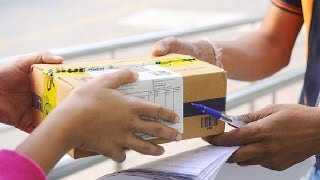 Flipkart big billion day scam   BUYER RECORDED ON CAMERA
