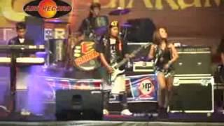 Taline Asmoro - Eny Sagita (Official  Music Video)