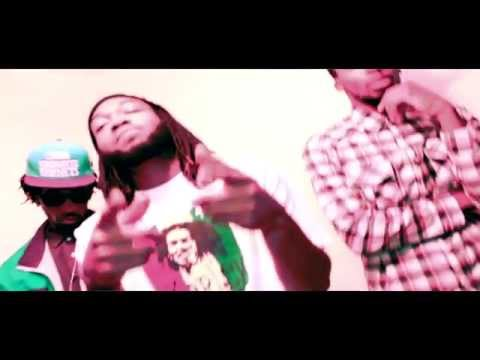 DON COUSY |x| SHID REAL ROUGH (MUSICVIDEO) VideoBy Shystyles