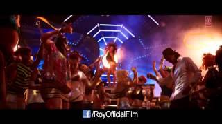 Sooraj Dooban Hai Yaroon full HD song