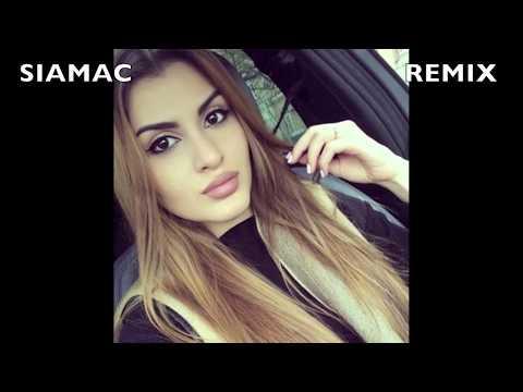 Beautiful Hot Sexy Persian / Iranian Girls   دختران سکسی ایرانی